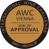 Veltlínské zelené 2016, D.S.C. jakostní víno, suché, 0,75 l