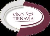 Devín 2017, D.S.C., jakostní víno, suché, 0,75 l