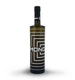 MONO Furmint 2014, jakostní víno, suché, 0,75l