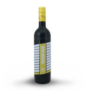 Frankovka 2011, jakostní víno, suché, 0,75l