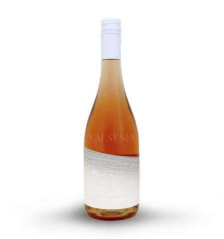Fusion Cabernet Sauvignon rosé 2017, D.S.C. jakostní víno, suché, 0,75 l